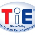 TiE silicon valley bhubaneswar buzz
