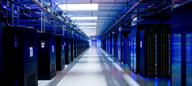 Odisha plans new State datacentre in Infovalley Bhubaneswar
