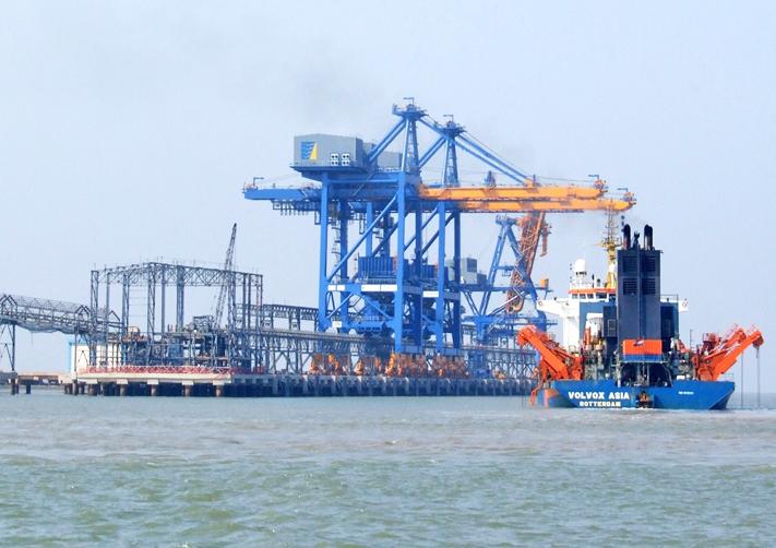 dhamra port odisha bbsrbuzz