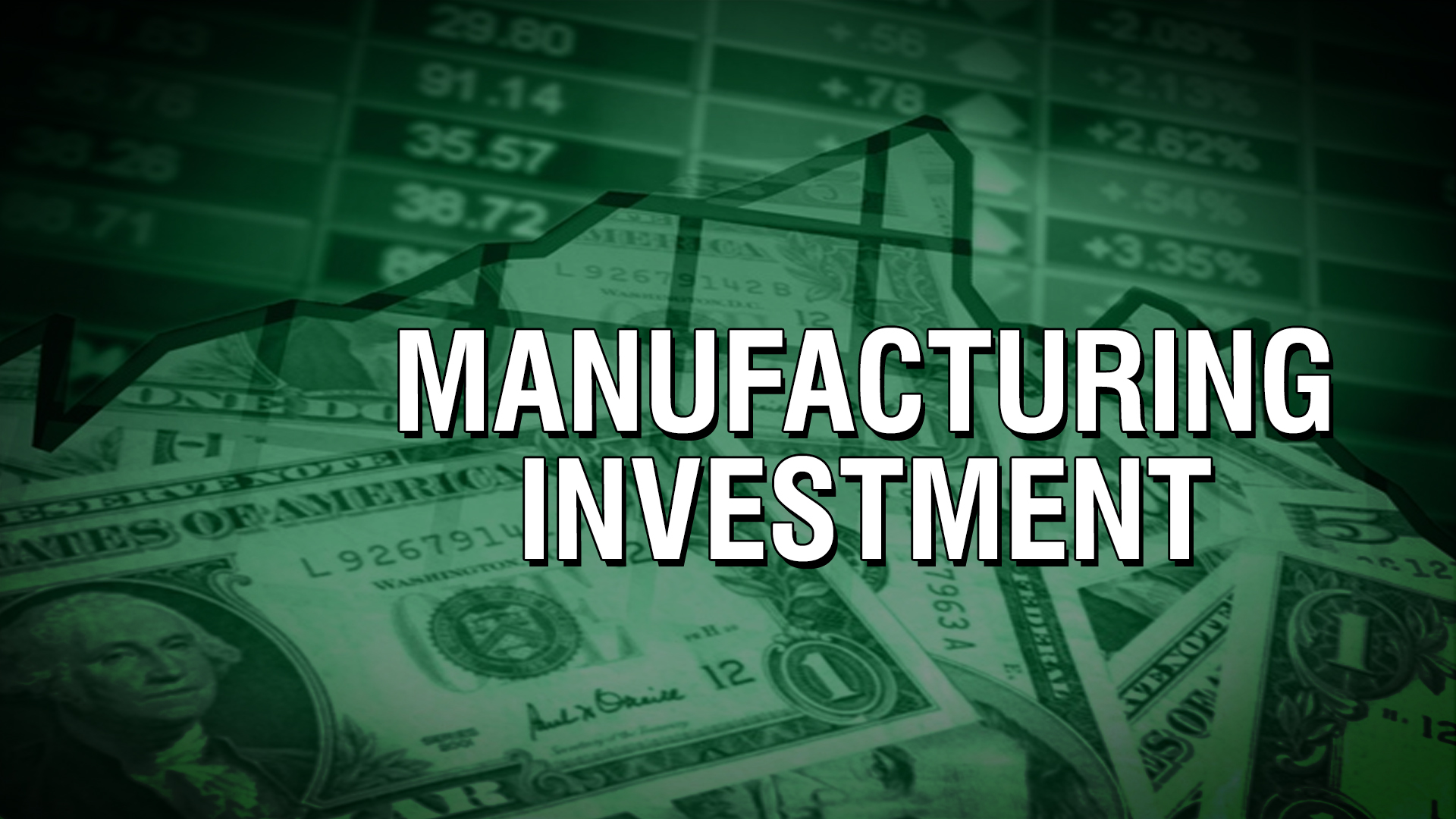 fbam-manufacturing-investment-1