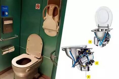 indian railways bio toilet
