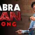 jabra-fan-lyrics-shahrukh-khan-fan-title-song