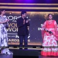 lalita odisha wins women of worth ndtv bbsrbuzz