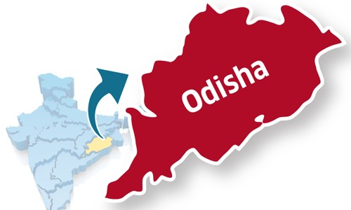 On Utkala Dibasa : A must read article on How Odisha was formed as separate province