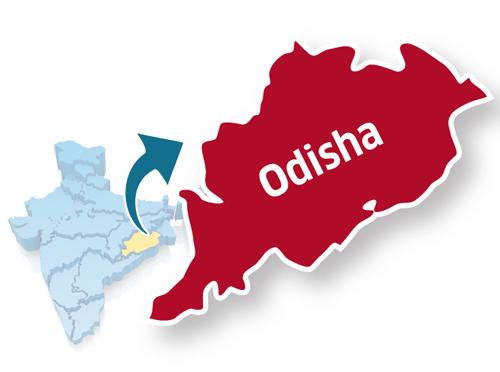 odisha formation utkala dibasa