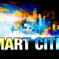 smart cities bhubaneswar buzz