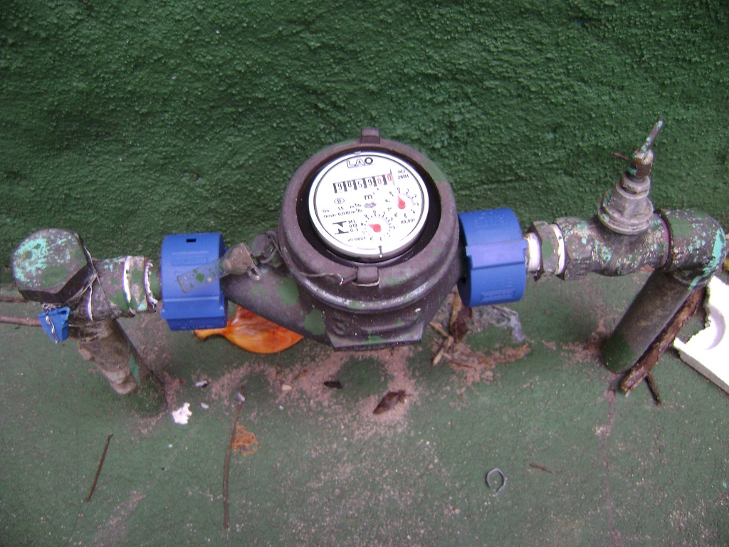 water meters bbsrbuzz