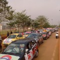 womens car rally bbsrbuzz 6