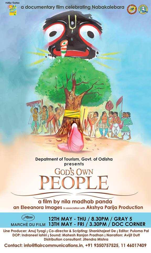 Gods own people jagannath nabakalebara bbsrbuzz