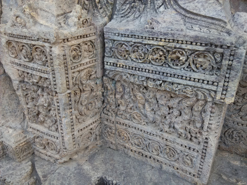Konark Temple Bhubaneswar Buzz Somnath 1 (10)