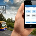 P_42_bus-booking-app