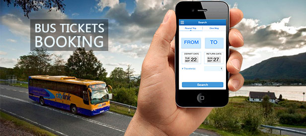 State run Odisha Road Transport Corporation starts Mobile Bus Ticketing