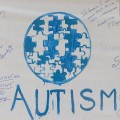 autism awareness cuttack bbsrbuzz