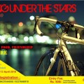 bhubaneswar cycling group night cycling