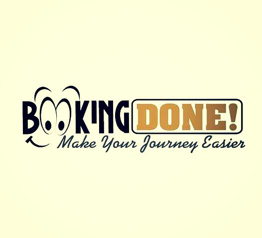 booking done bbsrbuzz