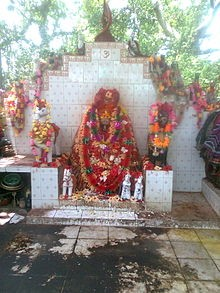 doorless village deity bbsrbuzz