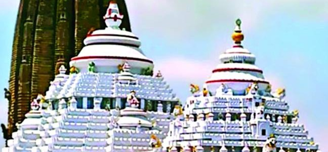 Now get Puri Jagannath Temple Prasad Online via Shrikhetra.com, heard about it yet?