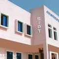 state institute of plumbing odisha bbsrbuzz