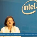 Debjani Ghosh Intel India bbsrbuzz