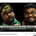 Evergreen actor interview bhubaneswar buzz