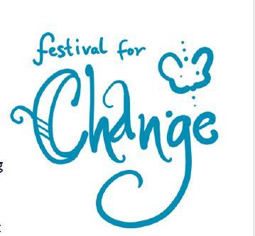 Festival for change ISF 2016 bbsrbuzz