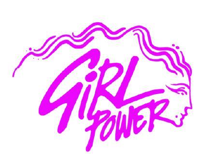 Girl power ISF 2016 bhubaneswar buzz