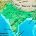 Kalinga Empire from Scroll