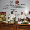 LV Prasad IOCL rural eye health institute bhubaneswar buzz