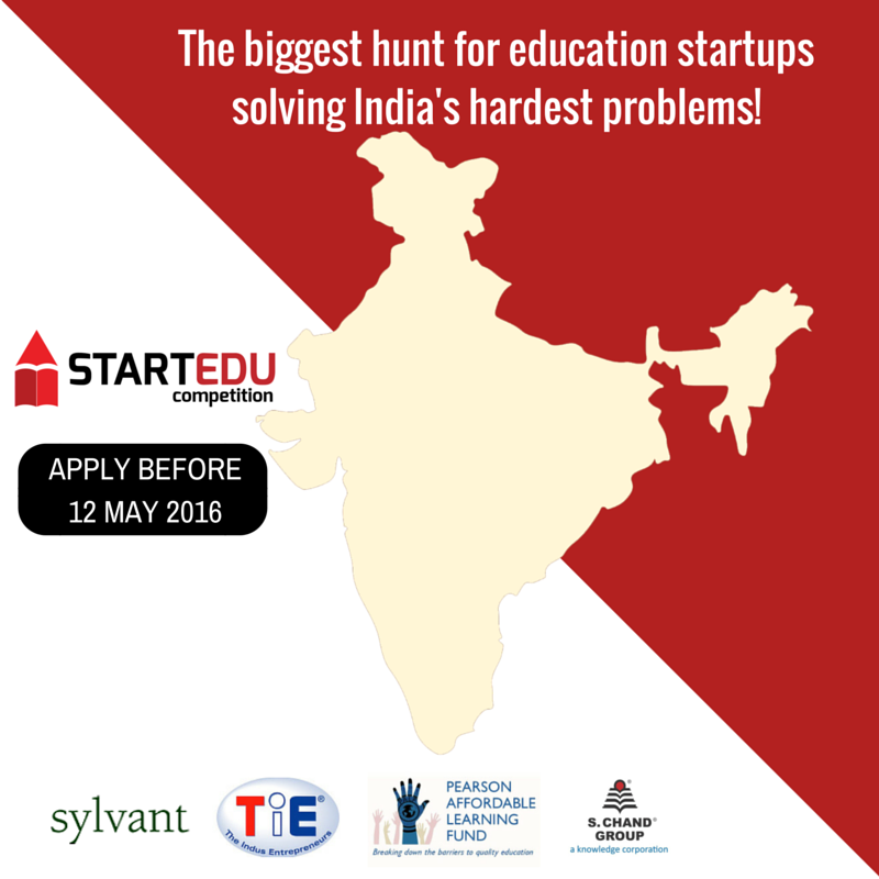 Unitus seed fund bhubaneswar buzz startup