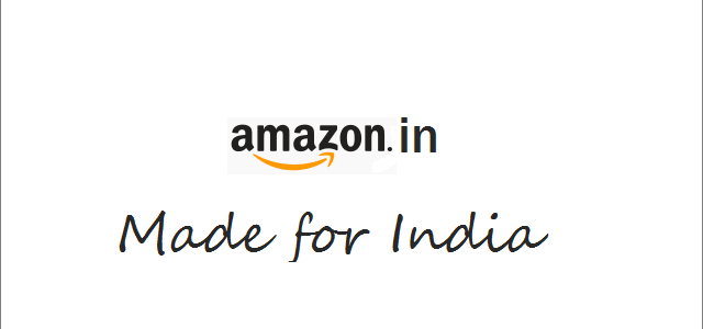 Amazon has approached Odisha government to set up one of the biggest warehouses in the state.