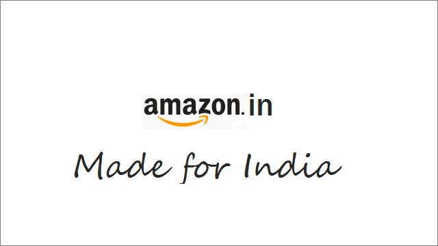 amazon-india-1