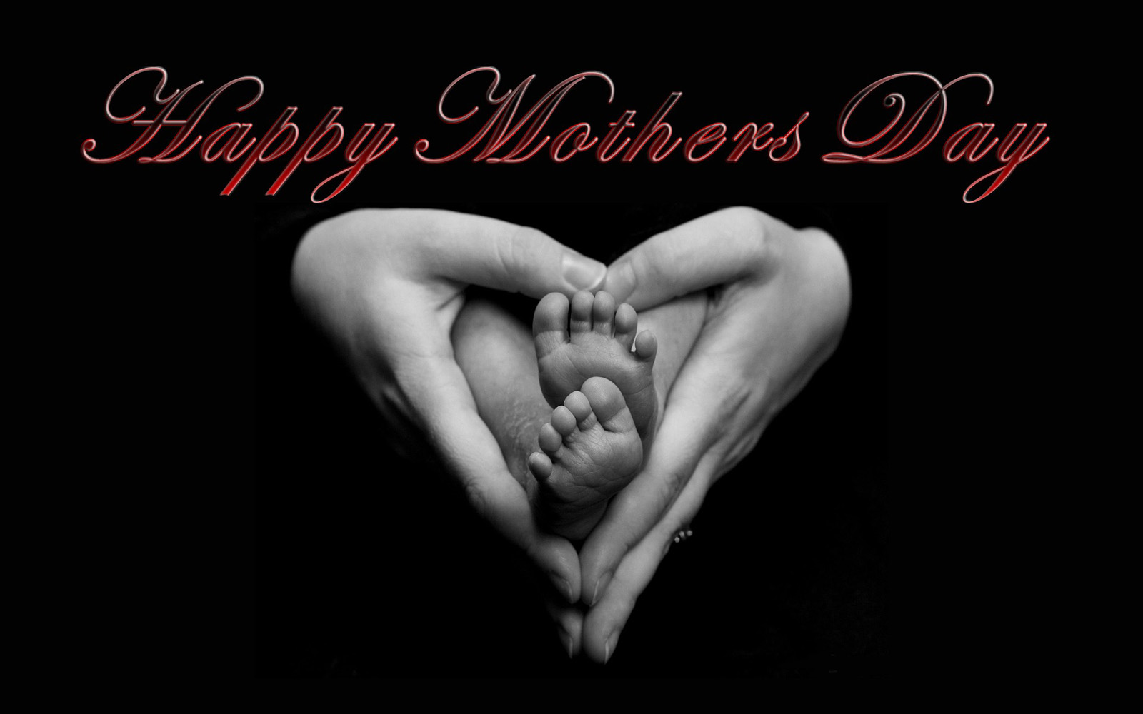 cards-of-Happy-Mothers-Day