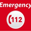 emergency 112 india number