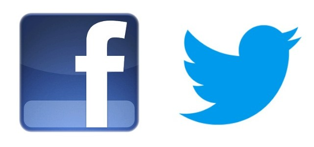 All districts SPs of Odisha have been directed to open official Facebook and Twitter accounts to interact with people