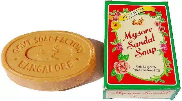 mysore sandal soap 100 years bbsrbuzz