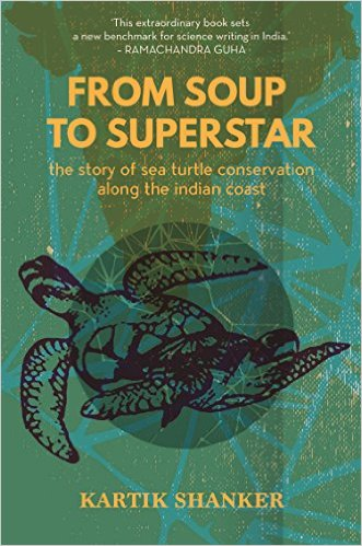 olive ridley turtle book bbsrbuzz