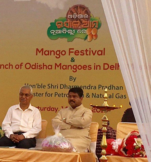 safal odisha mangoes marketing bbsrbuzz2