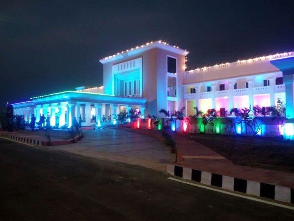 utkal university of culture 2