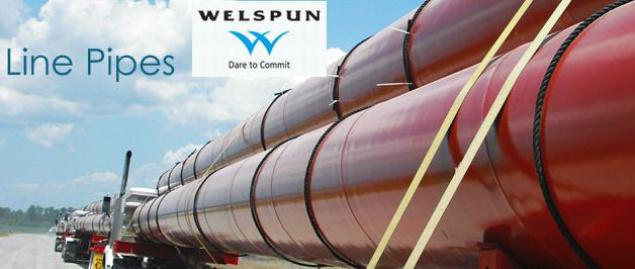 Welspun facility at Dhamra to make steel billets, TMT rebars in Odisha