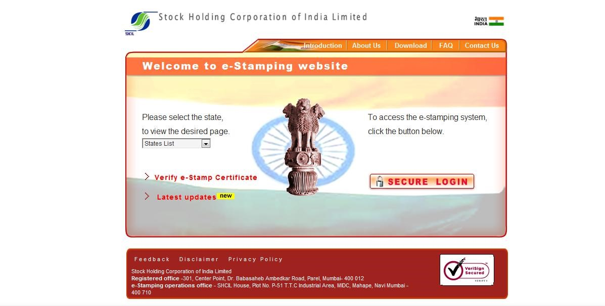 E-stamping-Made-Easy-Registering-of-Properties-in-Gurgaon1