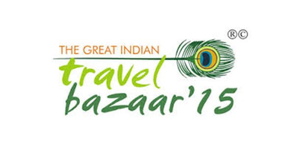 Odisha Tourism to host Travel Bazaar on November 27 and 28