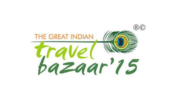 Great-Indian-Travel-Bazaar
