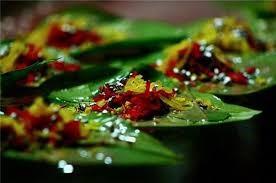 RajaParba bhubaneswar buzz 2