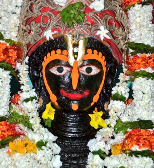 alarnath temple jagannath puri 1