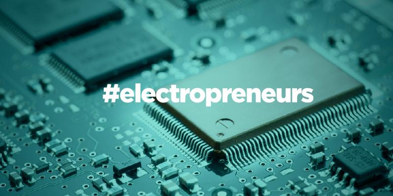 electropreneurs