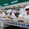foxconn might come to odisha