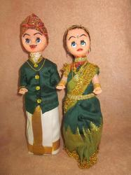 wedding-dolls-250x250