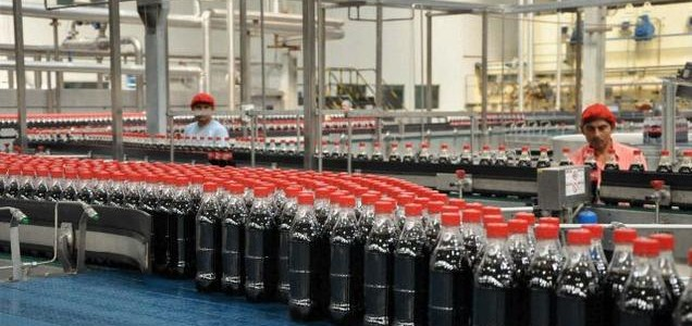 Coca Cola all set to increase investment in Odisha along with 2 other companies