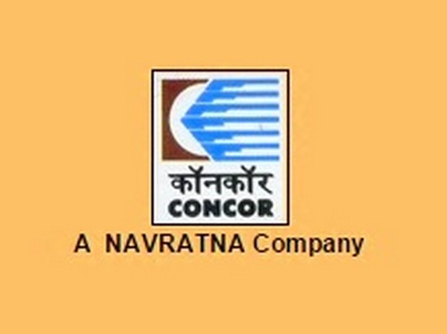 Concor india bhubaneswar buzz