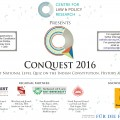 Conquest quiz india bhubaneswar buzz